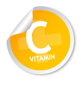 medicines for acne-Vitamin c