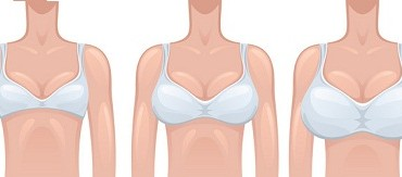 medicines for breast enlargement
