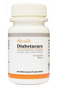 medicines for diabetes-Diabetacure ayurvedic medicine for diabetes