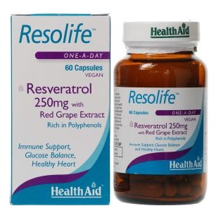medicines for diabetes-Healthaid Resolife