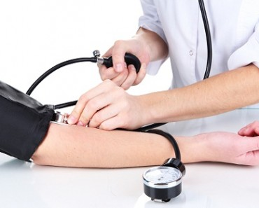 medicines for high blood pressure