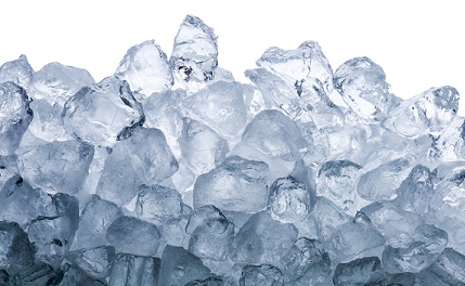 medicines for itching-Ice