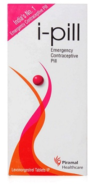 medicines to avoid pregnancy-I pill