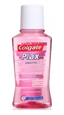 mouthwashes-Colgate Plax