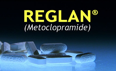 medicines for acidity-Reglan
