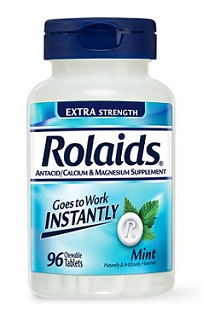 medicines for acidity-Rolaids