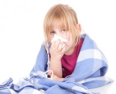 medicines for cough and cold