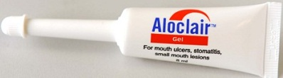 medicines-for-mouth-ulcer-Aloclair