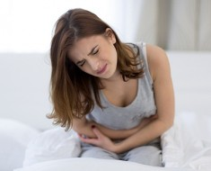 medicines for stomach pain