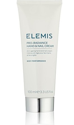 Elemis Pro-radiance hand and nail cream